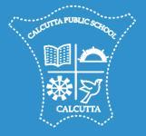 Calcutta Public School - Bidhan Park - Kolkata