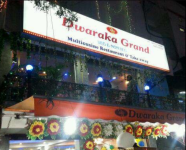 Sree Dwaraka Grand - Nizampet - Hyderabad