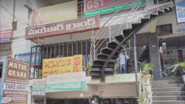Mayur Grand - Nizampet - Hyderabad