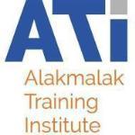 ATI Training Institute - Ahmedabad