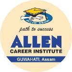 Allen Career Institute - Guwahati