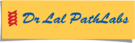Dr Lal PathLabs - Bhopal