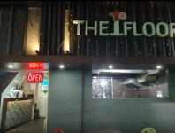 The 1st Floor - F.C. Road - Pune