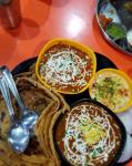 Kakke Da Paratha - Hinjewadi - Pune
