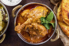 Khans Choice - Kondhwa - Pune