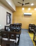 Hyderabad Biryaani House - Hadapsar - Pune