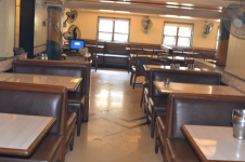 Niranjan Veg Restaurant - F.C. Road - Pune