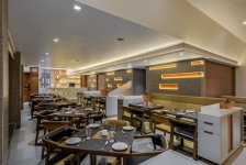 Nimantran Restaurant & Bar - Bibavewadi - Pune