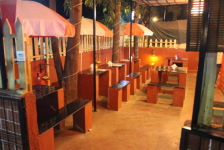 Aur Irani Chai - Aundh - Pune