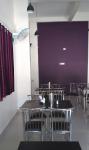 New Hyderabadi Biryani House - Hadapsar - Pune