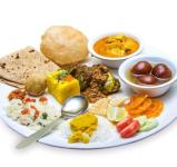 Sanskruti Dining Hall & Snacks - Chinchwad - Pune
