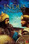 The Indus Challenge - R. Durgadoss