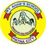 St. Anne's High School - Patna