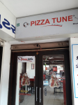 Pizza Tune - Gota - Ahmedabad