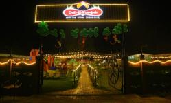 Dil E Punjab - Adalaj - Ahmedabad