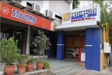 Sasuji - C G Road - Ahmedabad