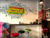Velvety Food - Satellite - Ahmedabad