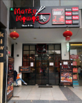 Marky Momos - Chandkheda - Ahmedabad