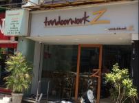 tandoorworkZ - C G Road - Ahmedabad