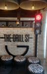 The Grill street - Satellite - Ahmedabad