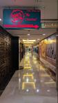 100% Rock - Ambience Mall - Vasant Kunj - New Delhi