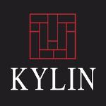 Kylin Premier - Ambience Mall - Vasant Kunj - New Delhi