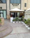 Mocha Arthouse - DLF Promenade Mall - Vasant Kunj - New Delhi