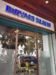 Biryani Blues - Connaught Place - New Delhi