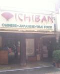 Ichiban - Pandara Road Market - New Delhi