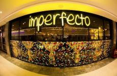 Imperfecto - Sector 38 - Noida