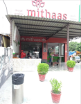 Mithaas Sweets - Sector 62 - Noida