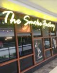 The Smoke Factory - Sector 38 - Noida