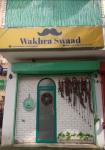 Wakhra Swaad - Sector 11 - Noida