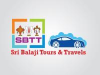 Sri Balaji Travels - Bangalore