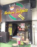 Northern Delights - Indirapuram - Ghaziabad