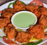 The Kitchen Tandoori - Sector 35 - Faridabad