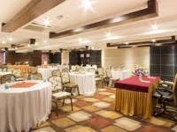Hotel Andhra Ruchulu - Chennai