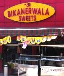 Bikanerwala Sweets & Restaurant - Sector 37 - Gurgaon