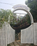 The Forestta - Sector 54 - Gurgaon