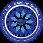 D.S.M. School for Excellence - Jamshedpur