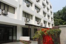 YWCA International Hostel - New Delhi