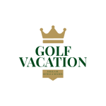Hotel Golf Vacation - Pahalgam