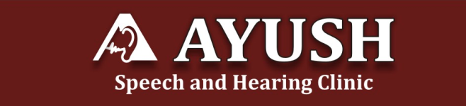 Ayush Hearing Aid Centre - Ludhiana