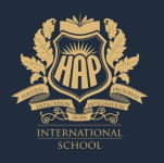 Hap International Pre-primary School - Aurangabad