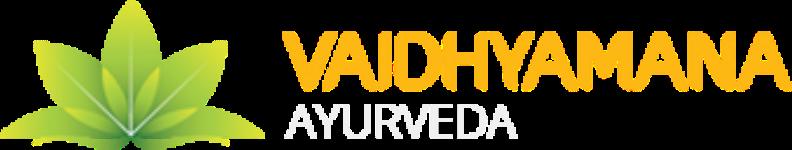 Vaidhyamana Ayurvedic Hospital - Ernakulam