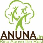 Anuna Education Network - Lucknow