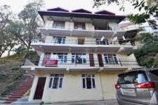 Gautam Regency Hotel - Shimla