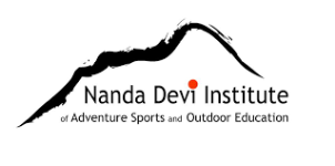 Nanda Devi Institute of Adventure Sports & Outdoor Education - Uttarkashi