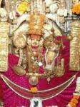 Lakshminath Temple - Jaisalmer