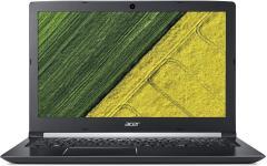 Acer Aspire 5 Core i5 7th Gen - A515-51G-50UW Laptop
